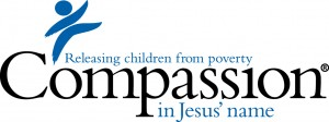 CompassionLogo_2colour (2)