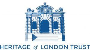 heritage-of-london-trust-transparent-cmyk-med-size